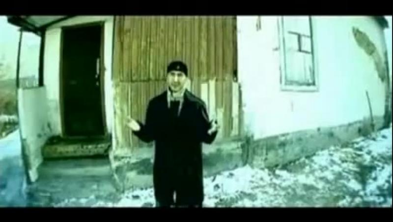 2yxa_ru_Athambek_YUldashev_-_Anama_dep_SwPG-X-iceY.mp4
