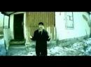 2yxa ru Athambek YUldashev Anama dep SwPG X