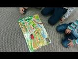 Новая игра на уроках английского языка