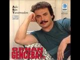 Orhan Gencebay Vazge