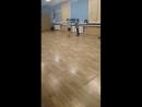 Школа lezginki_ ASSA