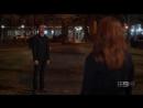 Доктор, доктор. сезон 2, серия 07..AlexFilm