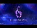 Resident Evil 6 - Ада Вонг Совместное прохождение 11
