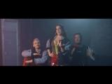 Премьера! 5sta Family - Снова вместе (новый клип 2018) Файста Фемили