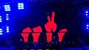 Depeche Mode - Where's The Revolution/Wrong - Berlin, Waldbühne 23.07.2018