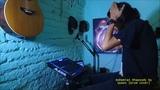 Bohemian Rhapsody drum cover Alesis samplepad pro with Addictive drum