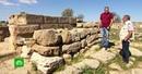 В Крыму десятки архитектурных памятников оказались незаслуженно забыты