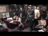 Мы армия народа(我ら人民の軍)