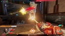 Clawz Toxjq vs. Raisy Spart1e – Final, GO4QC July Qual 2 – Quake Champions