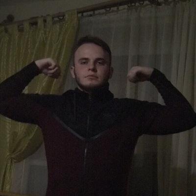 Вячеслав Львов