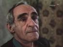 Фитиль Врача вызывали (1987) смотреть онлайн