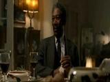 Morgan Freeman's Laugh (From The Movie Se7en)