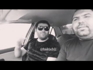 -- Bakı Əhli -- on Instagram_ _Баку мой родной ---.mp4