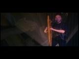 Alan Stivell Telenn Gwad Foggy Dew Concert Au Casino De Paris, 1994