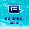 GSSPORT GROUP ski/kite/wake/surf/extreme