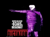 YouTube Scars On Broadway - They Say Scars On Broadway Daron Malakian and Scars On Broadway - Lives (Official Video) Scars On B