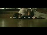 Eminem - 'Kill Them' ft. 50 Cent &amp Cashis (2018)