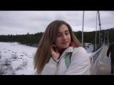 ВидеоОтвет на выпускной