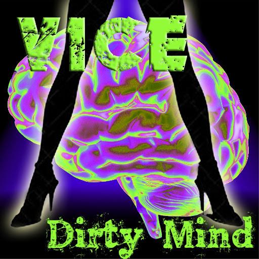 Vice альбом Dirty Mind