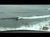 Серфинг в Приморском крае