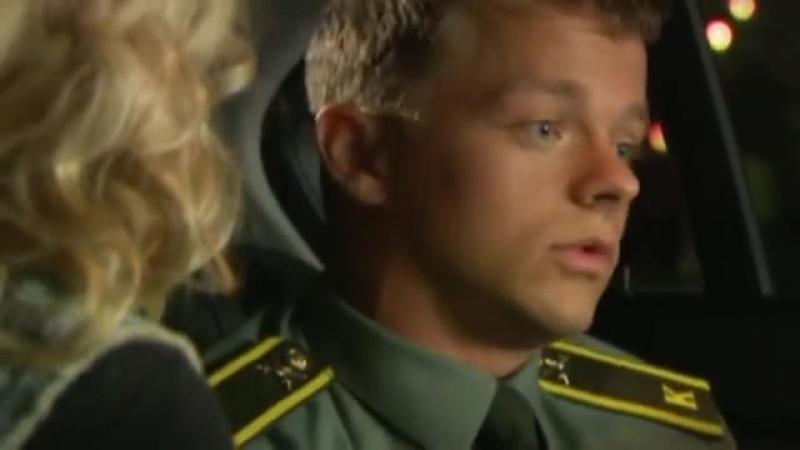 Кремлевские Курсанты 97 online video 2