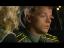 Кремлевские Курсанты 97 online-video-cutter 2