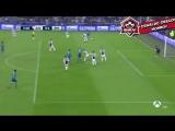 Cristiano Ronaldo Goal Gol Real Madrid vs Juventus 2018 Champions