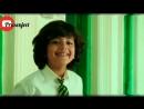 Sweet 😙 Sa 💏 Pyaar😍 Part 2 WhatsApp status videos by Prasenjeet meshram