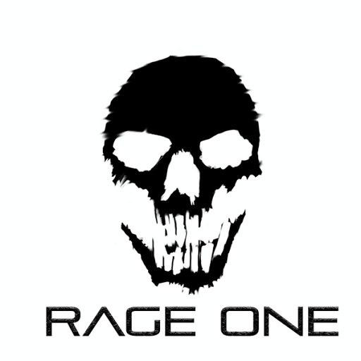 Rage альбом Rage One