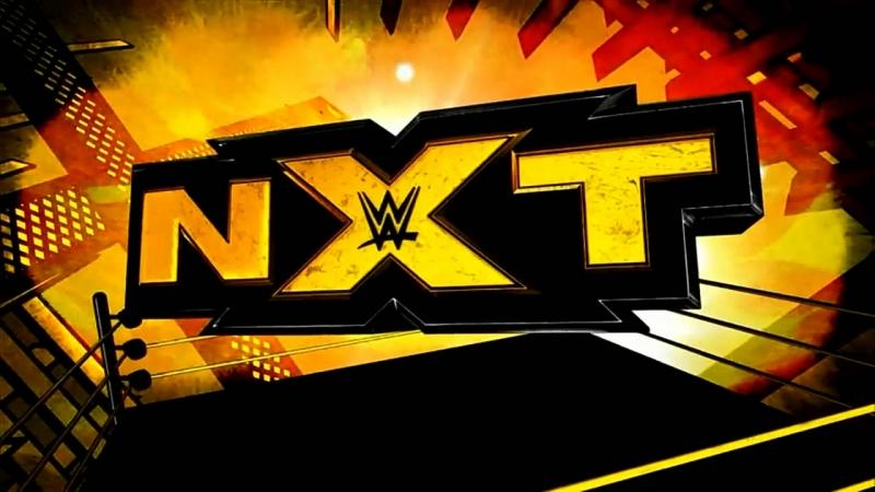 NXT! 18.04.2018