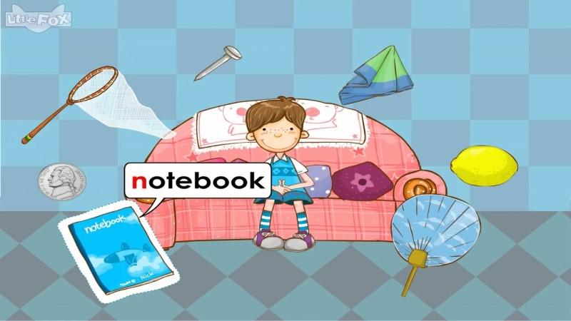 N words » Freewka.com - Смотреть онлайн в хорощем качестве
