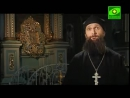 Д ф Неопалимая обитель Жировицкий Свято Успенский монастырь из цикла Небо на Земле