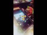 [VIDEO] 180311 Suho @ stylist_kk_h Instagram Update