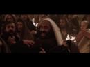 Совершил предательство - Страсти Христовы (2004) [отрывок / сцена / момент]