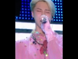 the voice of an angel jimin