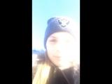 Екатерина Белоножко — Live