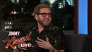 Jonah Hill Surprised Fans at Jonah Hill Day
