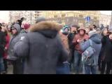 Майдан в России