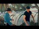 Mr.alexsparrow Премьера нового клипа Коли Коробова Я Попал !! Бесплатный урок лучшего пикапера и режиссера этого клипа А