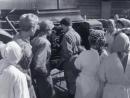 Грешница 1962 реж. Фёдор Филиппов