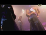 Kate Ryan - Scream For More Live At TMF
