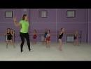 Зеленый человечек танец.mp4