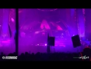 SLUSHII Live @ EDC Las Vegas 2018