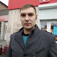 Сергей Згурский-Клименко