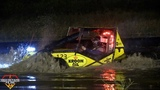 SINK OR SKIM ICELANDIC FORMULA OFFROAD HYDROPLANING AND WORLD SPEED RECORD ATTEMPT