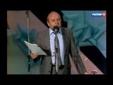 Михаил Жванецкий - После вчерашнего (1993)