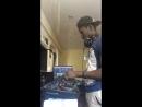 Mix house tech live!