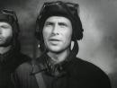 Боевой киносборник выпуски № 8-12 ,1941-1942 год.