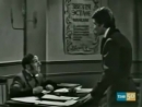 114. Estudio 1 de TVE - Crimen y castigo Dostoyevschy