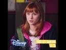Retrouve ton hôtel préféré dans ta MatinéeVIP avec TheLodge, demain à 10h25 sur Disney Channel !